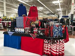 find out what is new at your louisville walmart supercenter 3706