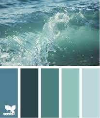 best 25 sea green color ideas on pinterest sea green colour