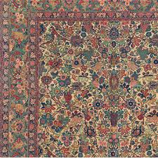 Worn Oriental Rugs Antique Rugs Fine Persian Carpet Gallery Claremont Rug Company