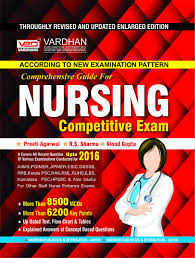 buy key to success staff nurses recruitment exam 7000 mcqs with