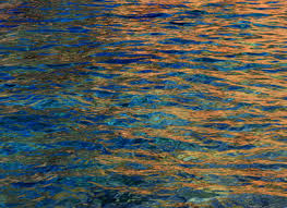 Reflections Laminate Flooring Free Images Sea Water Texture Reflection Blue Painting