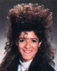 80s hairstyles a collection epic hairstyles you totally wore in the 80s