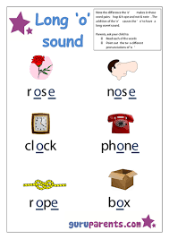 long a words worksheets click here to download all letter o