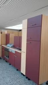 ebay einbauküche gebraucht küche einbauküche küchenzeile küchenblock in nordrhein westfalen