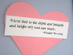 love quotes for him new love poems for him from the heart short images of love quotes