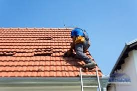 Tile Roof Repair Tile Roof Repair Installation In Tx By An Expert Roofer