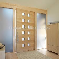 interior frosted glass closet door interior frosted glass closet
