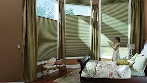 Hunter Douglas Motorized Blinds Parts Hunter Douglas Window Treatments In Austin Tx Austin Window