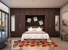 home interior concepts 42 best wardrobe designers moderin interior conceps interior
