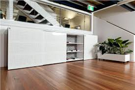 Media Cabinet With Sliding Doors Pantry Cabinet Sliding Door Image Of Sliding Door Media Cabinet