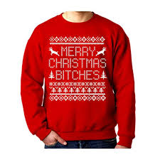 merry bitches sweater bitches t shirt