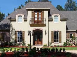 Delightful Acadian Home Design  Maddenhomedesignriverview - Madden home designs