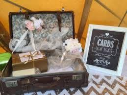 wedding gift honeymoon fund wedding gifts 101 registries honeymoon funds and wishing