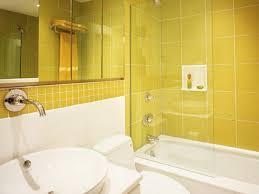 100 small narrow bathroom ideas small narrow bathroom