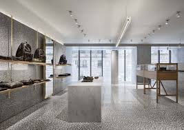 Home Design Shop New York David Chipperfield Architects U2013 Valentino New York Flagship Store