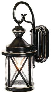 Verano Outdoor Wall Sconce by 46 Best Outdoor Lighting Images On Pinterest Outdoor Walls