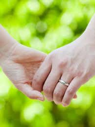 Happy Wedding Love U0026 Relationship 48 Best Love U0026 Marriage Images On Pinterest Happy Marriage