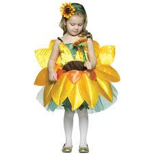 Toddler Halloween Costumes Buycostumes 76 Kids Costumes Images Costume Ideas Costume