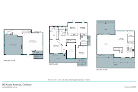 80 anzac avenue collaroy 2097 nsw stone real estate