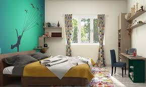 Green Color Bedroom - trends 5 fresh color schemes for boys u0027 bedrooms interior