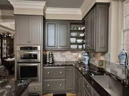 white kitchen cabinets black appliances u2014 tedx designs amazing