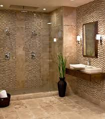 bathroom tile gallery ideas shower setup bathrooms decorative glass