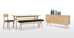 ikea table extendable capitangeneral