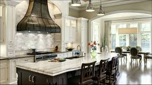 kitchen island with cooktop and seating kitchen kitchen island with cooktop and seating rolling kitchen