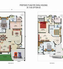 Home Design Plans Pakistan Modern House Plans Pakistan