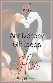 anniversary gift ideas for husband anniversary gift ideas for husband creative gift ideas