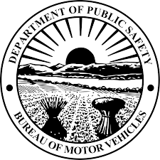 ohio bureau of motor vehicles file seal of the ohio bureau of motor vehicles svg wikimedia commons