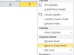 copy an excel sheet from one workbook to another techrepublic