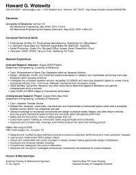 resume exles for graduate students graduate student sle resume http resumesdesign graduate