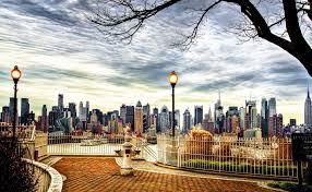 Hd New York City Wallpaper Wallpapersafari by Photo Collection Beautiful New York Wallpaper