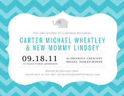 michael baby shower decorations photo baby shower invitations diy on image
