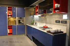 stosa kitchen italian modular kitchens by stosa cucine store launch in