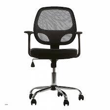 chaise handicap chaise beautiful largeur chaise roulante handicapé high resolution