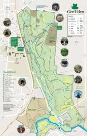 Banning State Park Map by 21 Best Yellow Springs Oh 45387 Images On Pinterest Yellow