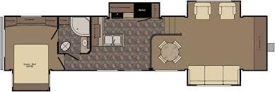 coleman travel trailers floor plans 100 travel trailer floor plans forest river wildcat rv