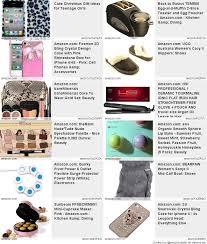 cute christmas gift ideas for teenage girls jpg
