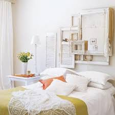 Country Shabby Chic Bedroom Ideas by 406 Best Cottage Shabby Chic French Country Images On Pinterest