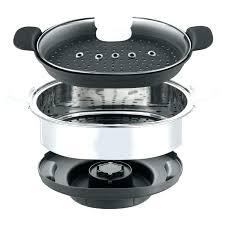 machine a cuisiner appareil de cuisine qui fait tout appareil pour cuisiner
