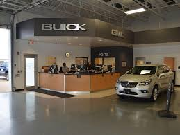 What Is A Floor Plan Car Dealership Lighthouse Buick Gmc In Morton Il Serving Peoria Bloomington