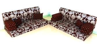bedroom cool arabian floor sofa model from cgtrader amazon diy
