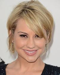 haircuts for 35 35 short layered haircuts for women short layered haircuts layer