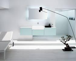 blue and white bathroom decoration ideas blue and white bathroom decoration ideas designs tsc