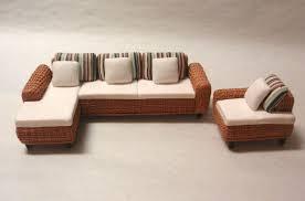 Bernhardt Sofa Reviews by Build A Sofa Reviews Ideal As Cheap Sectional Sofas For Bernhardt
