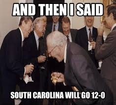 South Carolina Memes - gamecock memes gamecockmemes twitter