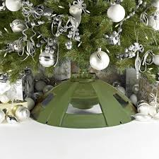 best 25 rotating tree stand ideas on rotating