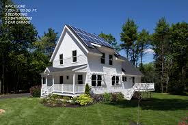 net zero home plans appledore bright built home house plans pinterest bright